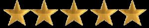 5_stars-300x58